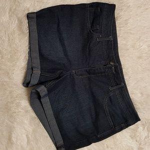 Faded Glory Shorts - SOLD! 🚫 Denim Shorts